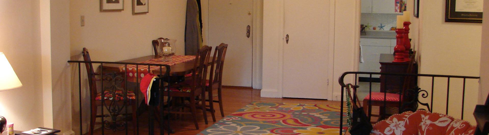 parklake_stripSelected_2bedroom_short